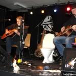 Bobby festival 2010 532