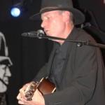Bobby festival 2010 536
