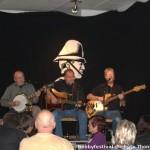 Bobby festival 2010 538