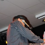 Bobby festival 2010 539
