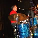 Bobby festival 2010 542
