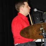 Bobby festival 2010 543