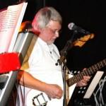 Bobby festival 2010 547