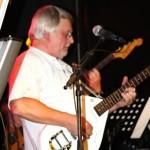 Bobby festival 2010 548