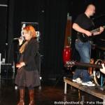 Bobby festival 2010 554