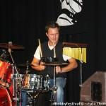 Bobby festival 2010 555