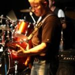 Bobby festival 2010 558