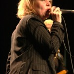 Bobby festival 2010 565