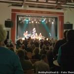 Bobby festival 2010 589