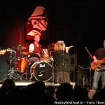Bobby festival 2010 590