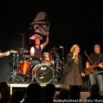 Bobby festival 2010 591