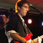 Bobby festival 2010 609