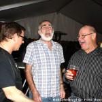 Bobby festival 2010 630