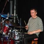 mini-Bobby 2009 526