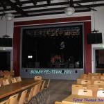 mini-Bobby Festival 2011 002