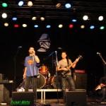 mini-Bobby Festival 2011 061