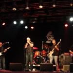 mini-Bobby Festival 2011 187