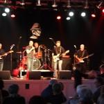 mini-Bobby Festival 2011 201