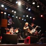 mini-Bobby Festival 2011 314