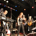 mini-Bobby Festival 2011 507