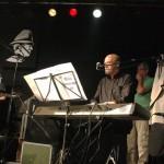 mini-Bobby Festival 2011 631