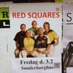 mini-Red Squares 2012 019
