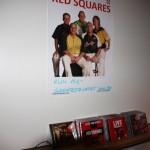 mini-Red Squares 2012 118
